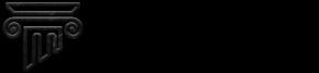 Katsalis logo