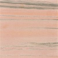 india-pink[1]